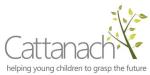 cattanach-trust-logo