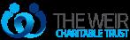 weir-charitable-trust-logo_1[1]